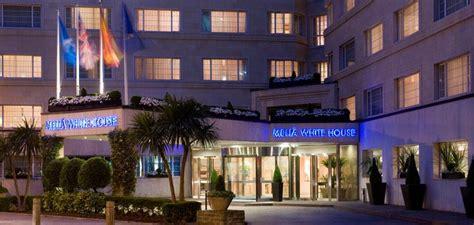 melia white house bergen sportsreiser melia white house hotel bergen