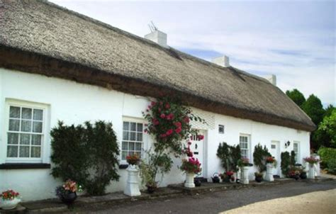 Large Cottages To Rent In Wales by Large Cottages To Rent Rent Your Large Cottage