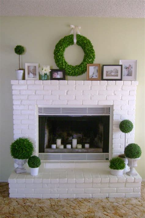 interior interior accent ideas using brick fireplace interior interior accent ideas using brick fireplace