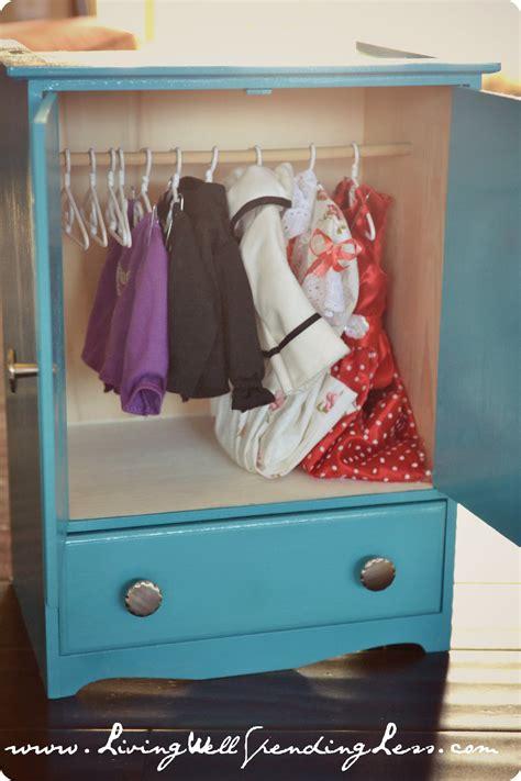build diy easy     doll furniture  plans