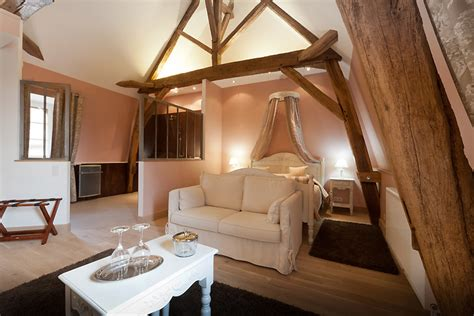 chambre d hotes propriano chambre d hotes bourgogne la jasoupe chambres d hotes 4