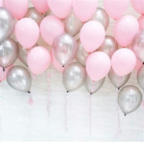 Best 25  Pink sweet 16 ideas on Pinterest   16 birthday ideas, Sweet sixteen and Sweet 16 party