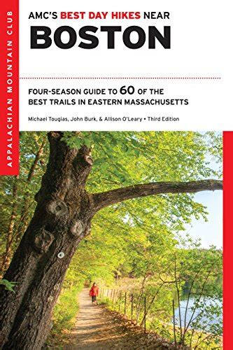 eastern horizons hitchhiking the silk road books amc s best day hikes near boston four season guide to 60