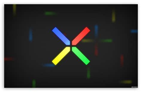 google nexus wallpaper 1080p google nexus 4k hd desktop wallpaper for 4k ultra hd tv