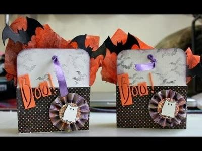 scrapbooking tutorial cornice scrapbooking cornice 3d shadow box con envelope punch