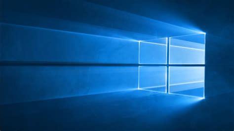 default wallpaper for all users windows 10 get windows 10 hero wallpaper for your desktop not only