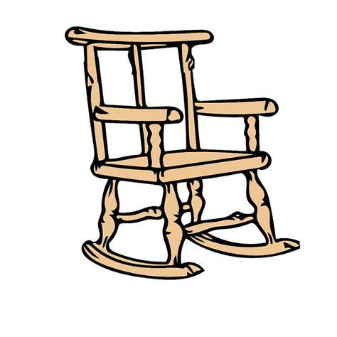 stuhl clipart schreibtischstuhl clipart rannpage