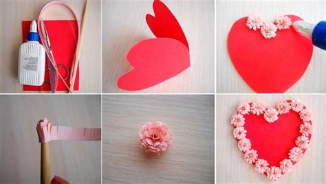 crafty valentines day ideas for him gift ideas to spend valentine s day ideas