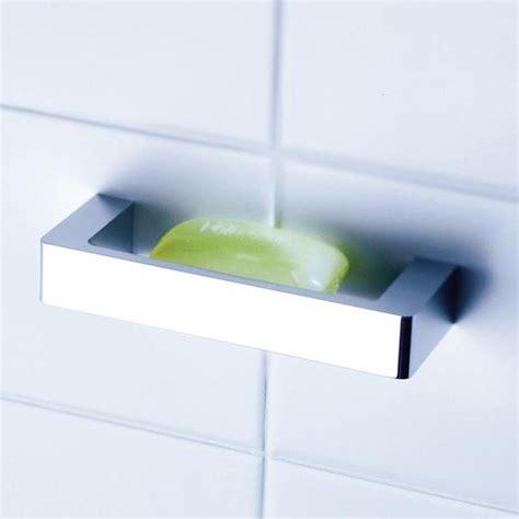 Soap Holder soap holder design content