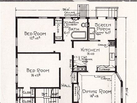chicago bungalow floor plans beautiful bungalow houses bungalow house models pictures