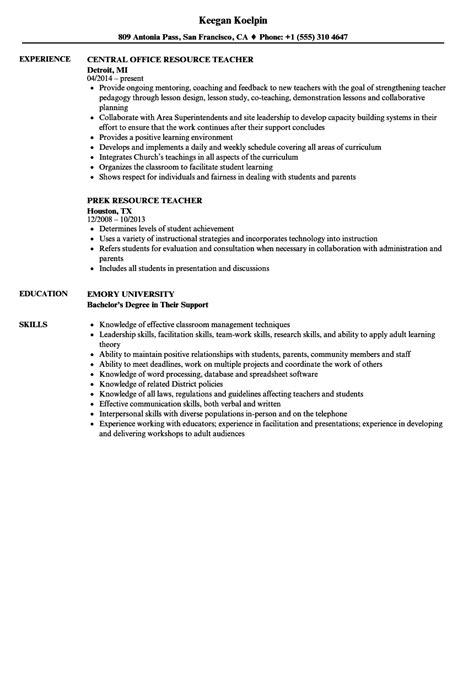 Microsoft Premier Field Engineer Sle Resume by Experienced Resume Sles Leaf Template Microsoft Premier Field Engineer Sle