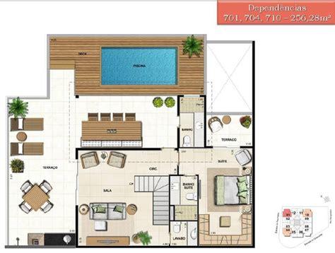 casa illimitato illimitato residenziale illimitato residenziale 38