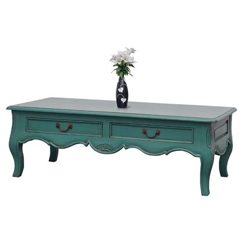 Teal Table L Best 25 Teal Coffee Tables Ideas On Used Coffee Tables Neutral And Living