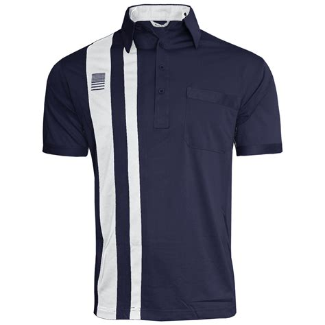Polo T Shirt Design Ideas by Mens Sleeve Plain Design Polo Shirt T Shirt Top Casual Summer Ebay