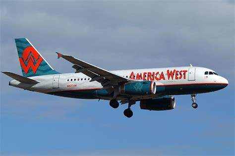 america west airlines hp a319 132 n827aw tpa 20030121 d1579 jpg