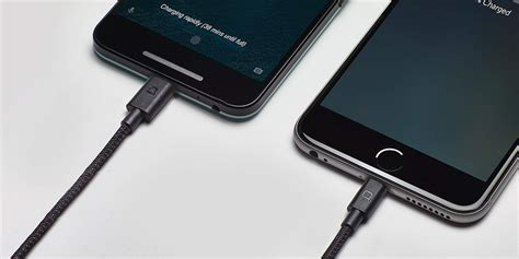 iphone usb c should apple lightning for usb c with iphone 8 poll