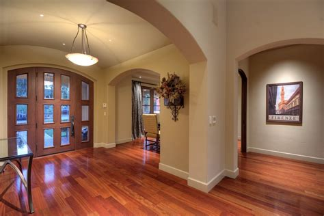 terrific cherry hardwood flooring prices decorating ideas images in living room modern