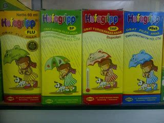 Cerebrofort Gold Sirup 200ml toko obat jumatta obat dan multivitamin anak