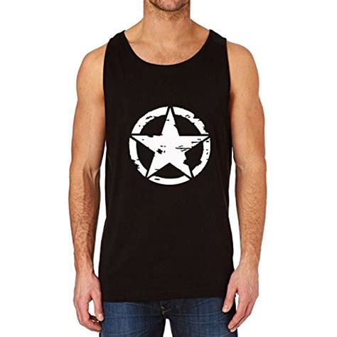 jeep tank top men s jeep wrangler tank tops jeep parts mods gear