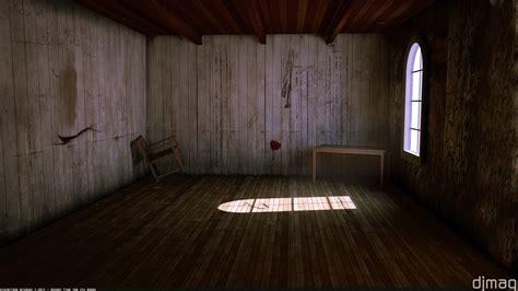 wallpaper for dark rooms dark room in c4d by djmag on deviantart