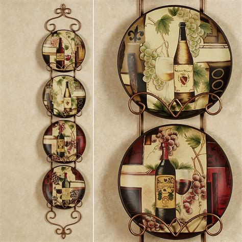 kitchen accessories grapes home decoration club grapes