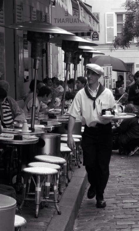 cameriere di sala vitto e alloggio cercasi cameriere in austria thegastrojob
