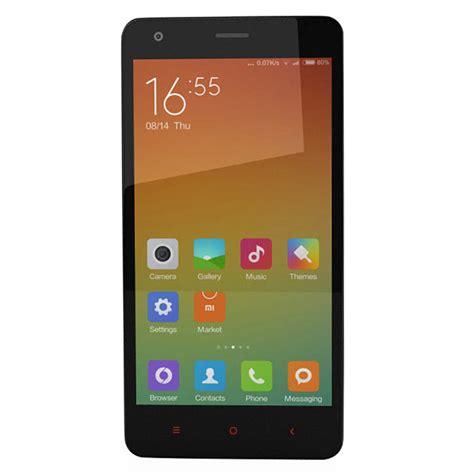Hp Xiaomi Redmi 2 Di Indonesia xiaomi redmi 2 8gb garansi resmi xiaomi indonesia