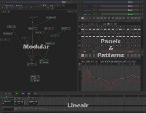 software design pattern plugin kvr rnt2 by nassen software development pattern based
