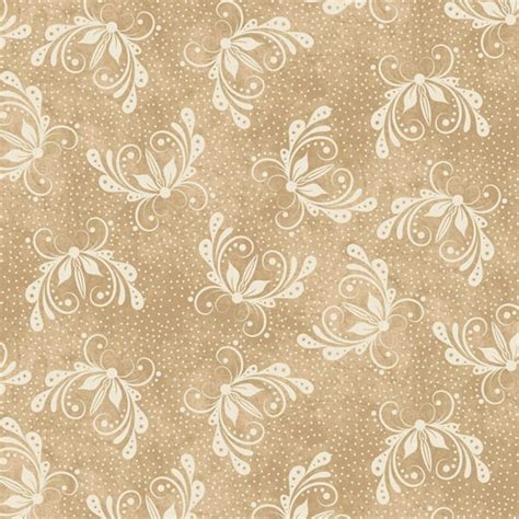 background pattern tan elegant natural butterflies on a tan background with tiny