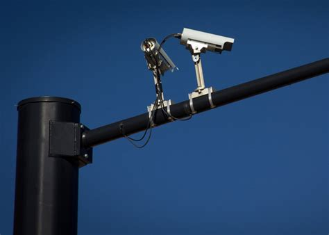 is it legal to have cameras in school bathrooms palm coast s pre 2010 red light camera fines in question following latest court