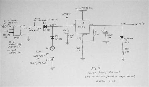 vn modore stereo wiring diagram wiring diagram