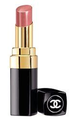 as lipstick sales soar we reveal the best selling products of the year so far and you ve got