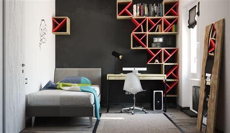 Desain Kamar Kos Kecil | tips dan trik cara desain kamar kos kecil catkayu net