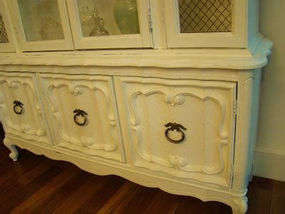 Craigslist Waco Furniture By Owner by Lexingtonfurniture Owner Classifieds Craigslist Mirrored