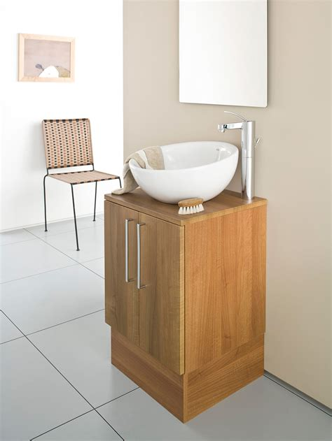 bathroom countertop basin units bathroom countertop basin units 28 images modern wall
