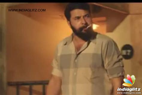 download mammootty performance in the movie quot narasimham finally mammootty s the great father teaser is out