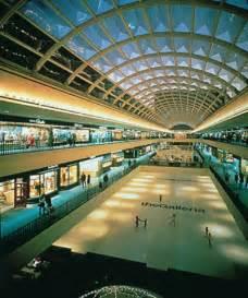 Malls In Tx Area Newton Houston