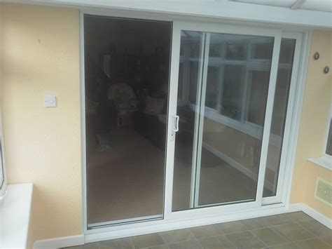 Energy Efficient Patio Doors A Rated Energy Efficient Patio Door 3 Cleaver Windows Doors
