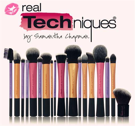 promo bafula makeup brush 342 coupons real techniques makeup brush 4 coupons