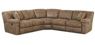 furniture large leather sectional large sectional
