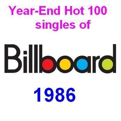 billboard year  hot  singles   cd mp buy