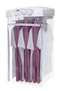 Dryer Is Not Drying Clothes Solaris Plus Clothes Dryer Compact And Portable
