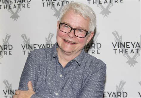 minneapolis boat show 2017 discount tickets paula vogel to lead free playwriting boot c at the