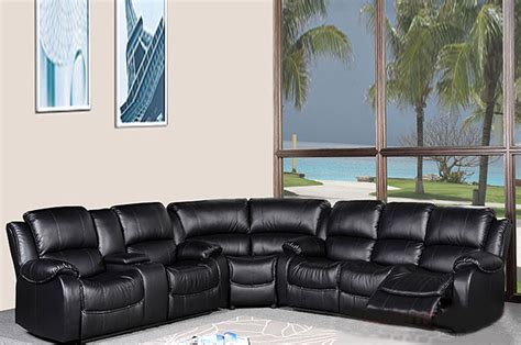 3 pc sofa set 3 pc sofa set smileydot us