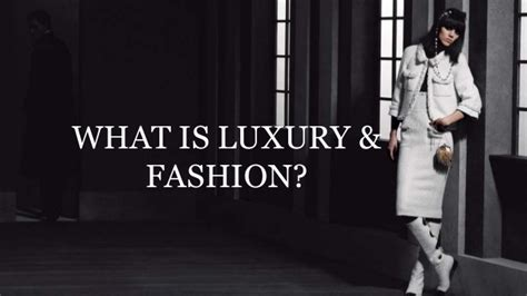 retail luxury and fashion affiliate marketing
