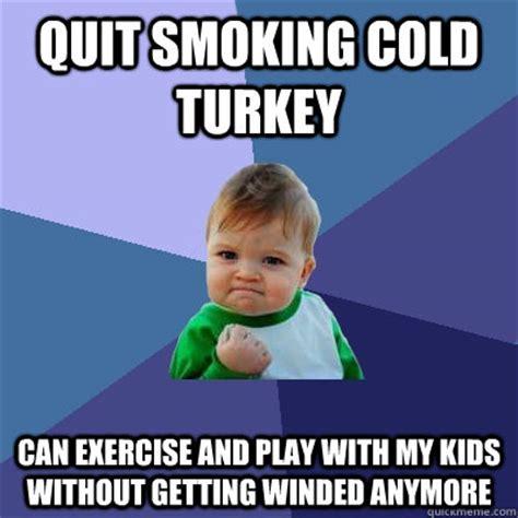 Quit Meme - quit smoking meme bing images