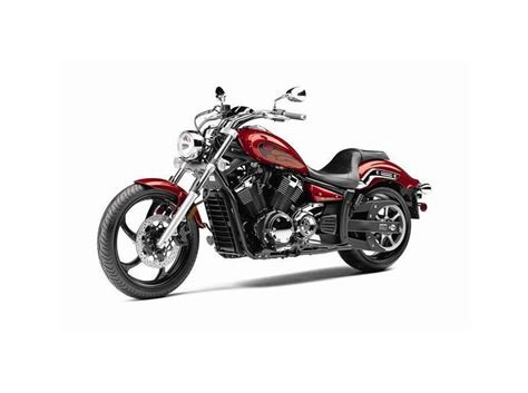 bentleys canonsburg 2011 yamaha stryker for sale on 2040 motos
