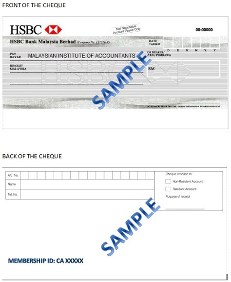 hsbc credit card make payment payment guide