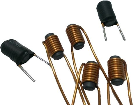 component of inductor component of inductor 28 images electronic components components define active and passive