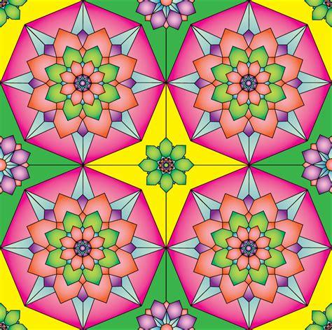 pattern using basic shapes patterns for geometric shapes free patterns